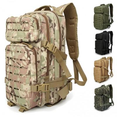 Рюкзак штурмовой (мини)